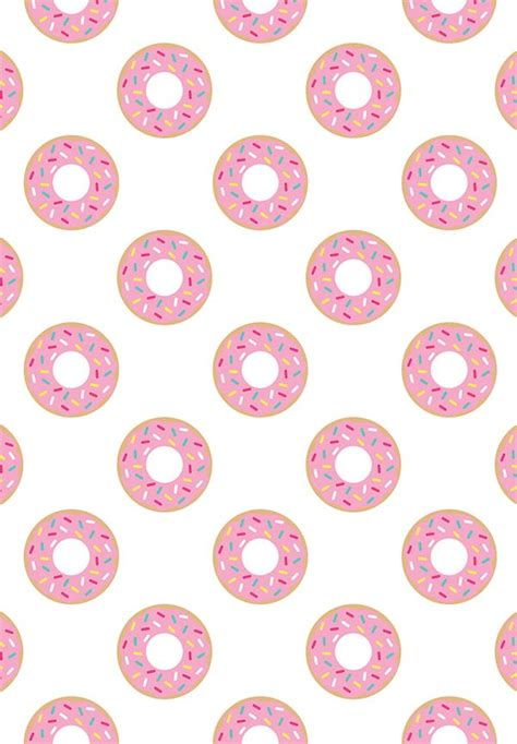 pattern paper on pinterest digital papers digital donut digital paper in 6 colors pattern paper