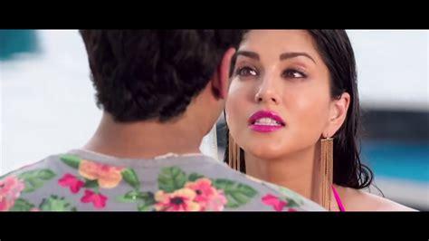 film india hot romantis youtube sunny leone hot sex scenes in bollywood movie mastizaade