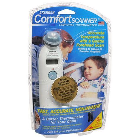 exergen comfort scanner sammi s blog of life exergen review