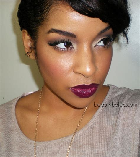 best matte lipstick in summer for black women 103 best wild about lip color images on pinterest lip