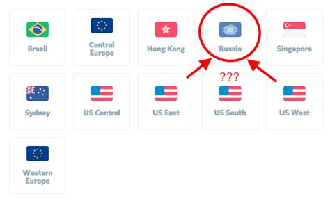 discord awaiting endpoint don t you think that something wrong with the flag