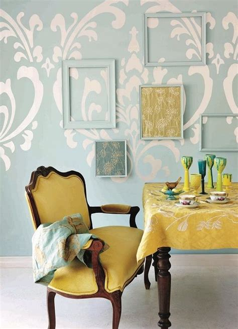 duck egg blue home decor 49 best plascon 13 hanepoot images on pinterest home