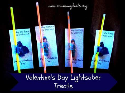 printable star wars glow stick valentines no candy valentine s day treats lightsaber glow sticks