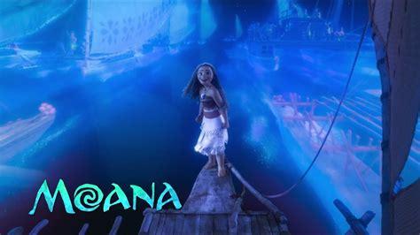 film moana sky moana i am moana song of the ancestors audio version