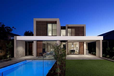 casa de lujo decoarq arquitectura decorativa