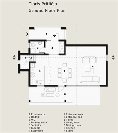 cube house plans cube house floor plans escortsea