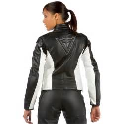 motorcycle wear dainese womens sf leather motorcycle jacket lets ride