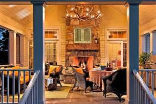 country homes interiors gorgeous country home decorating sustainable design and