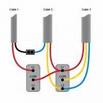 wiring diagram of a double light switch printable image on wiring diagram for double light switch