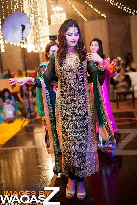 Wedding Box In Ludhiana by 1000 Images About Ludhiana Fashion On