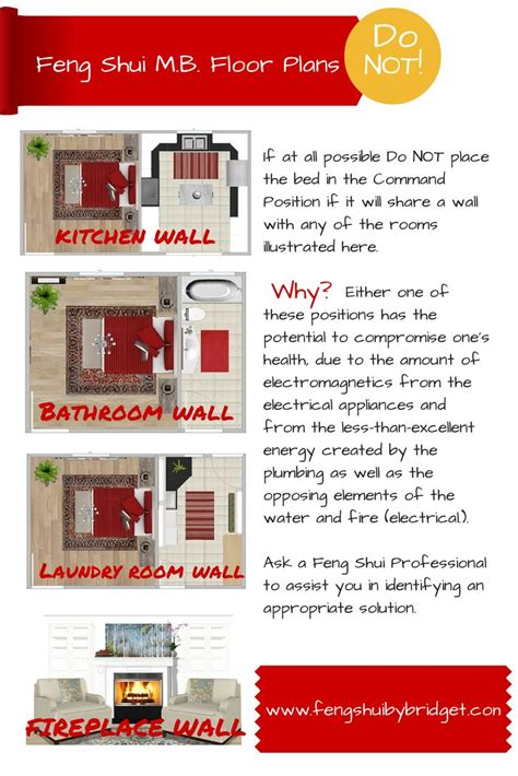 feng shui challenges and solutions in your bedroom part i 1000 images about feng shui master bedroom floor plans on