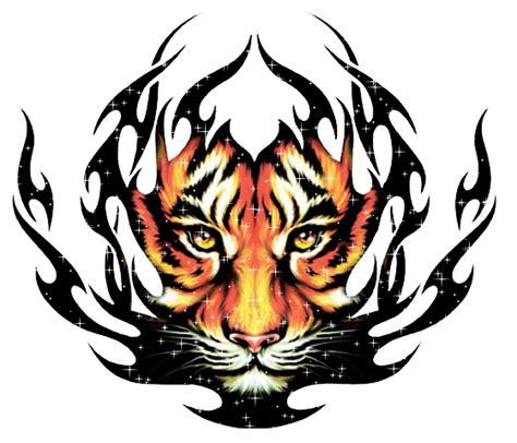 libres y lokos imagenes tigers glitter gifs beautiful tigers leopards