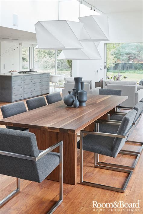 furniture dining room find modern dining room furniture designed for the way you dine created by ads bulk editor 09