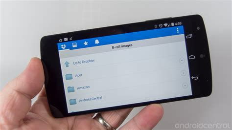 dropbox payment dropbox updated with new notifications feed sharing and