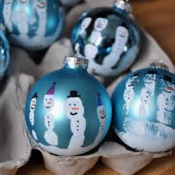 snowman ornaments bricolage no 235 l maternelle en 17 id 233 es originales et faciles