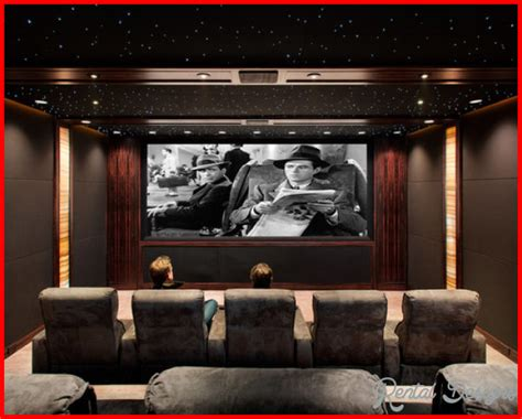 home theater design ta small home theater design rentaldesigns com