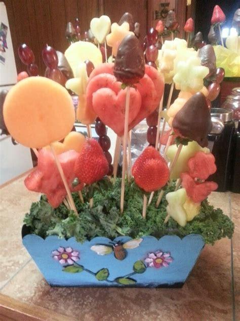 s day edible arrangements diy s day edible arrangement diy edible