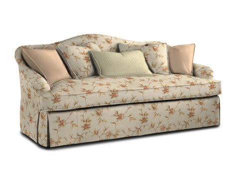 sofa one one cushion sofas