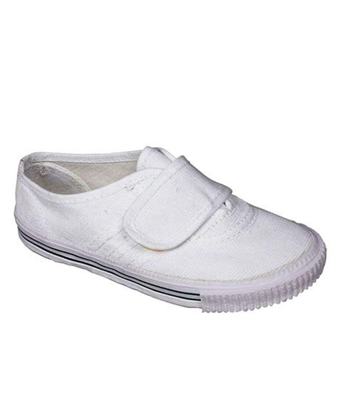 venus velcro white tennis shoes price in india buy venus