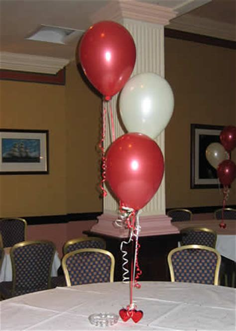 balloon decoration  weddings  parties  south devon