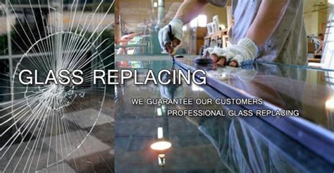 house glass windows repair replacement installation window glass replacement window repair nyc premier window repair and installation