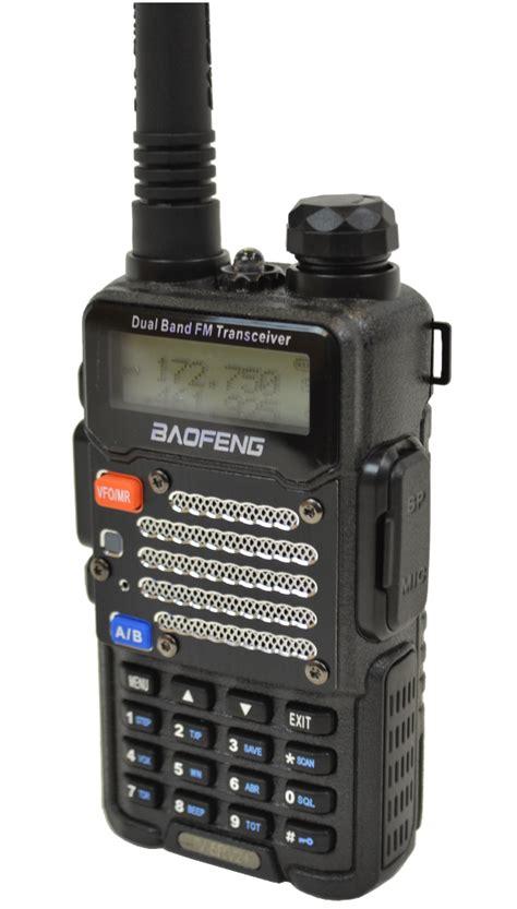 baterai ht baofeng uv 5r uv5r bl 5 1800 mah army loreng camouflage n5xtc callsign lookup by qrz ham radio