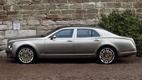 armored bentley the world of armored vehicles armored cars