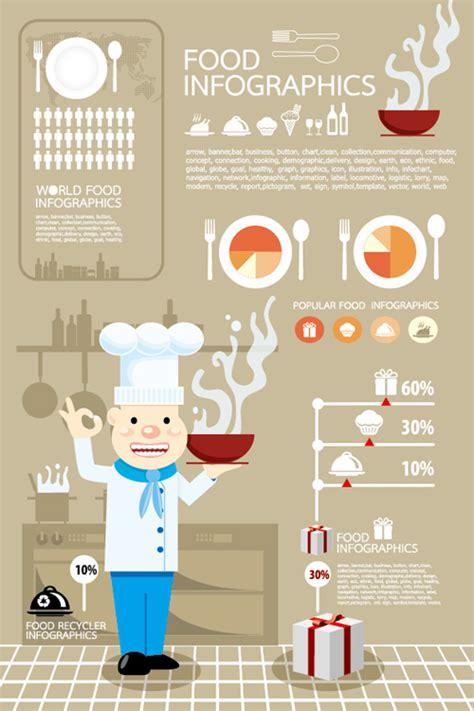 design elements tutorial infographic tutorial 187 infographic tutorial illustrator