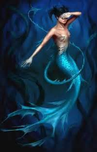 beautiful mermaids mermaids photo 19651092 fanpop