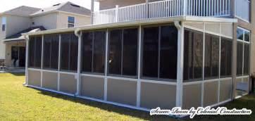 Sunroom Enclosures Sunroom Decor Ideas 06 Screen Enclosure 10 The Cheapest