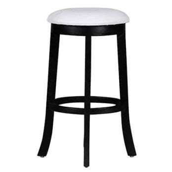 best quality bar stools bar stools buy wooden bar stool online wooden street
