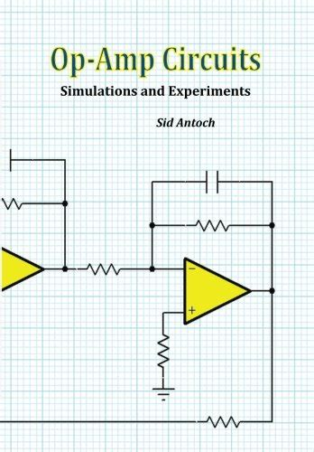 op and linear integrated circuits by ramakant a gayakwad pdf op s and linear integrated circuits ebook