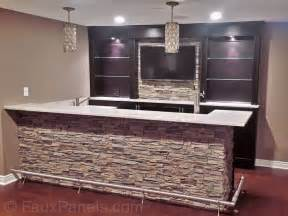 Top 25 Bars by Home Bar Designs Pictures Interior Design Ideas