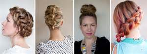how to do the hairstyles from sleepless in seattle weekend rewind a chat with christina from hair romance