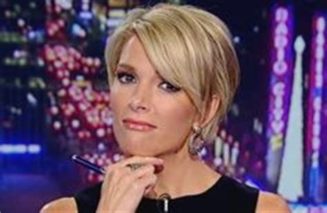 megan kelly s new hair style 1000 ideas about megyn kelly hair on pinterest megyn
