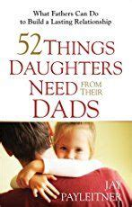 shortest father daughter dance songs 78 father daughter quotes on pinterest daddy daughter