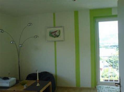 schlafzimmer 2 farbig streichen jugendzimmer streichen beispiele