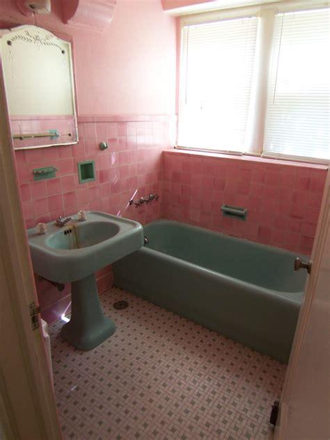 antique bathroom tile 24 amazing antique bathroom floor tile pictures and ideas