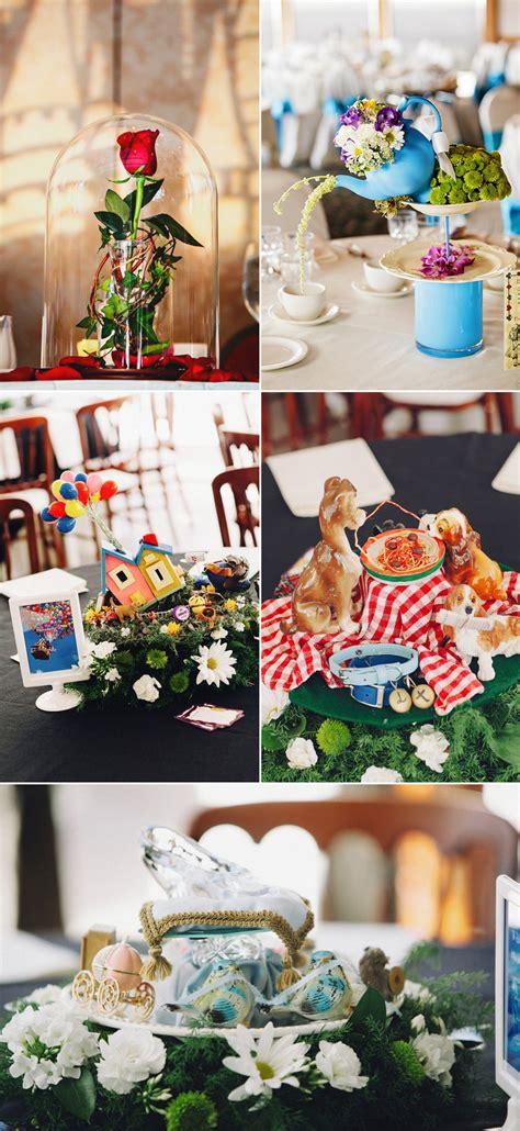 seed floral couture 100 seed floral couture bt florals moda
