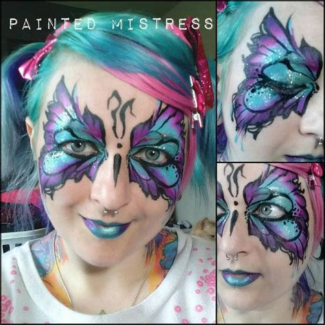 zombie cosplay costume glitter face design tattoo makeup 205 best images about my face body painting on pinterest