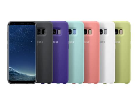 samsung galaxy s8 silicone cover best price in malaysia