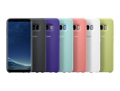 Samsung Galaxy S8plus Silicon Cover Original 1 samsung galaxy s8 silicone cover best price in malaysia