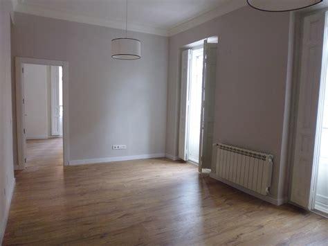 reforma pisos reforma piso en chamber 237 madrid