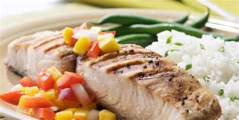 healthy fats with each meal essential nutrients every meal should include nutrition