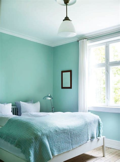 turquoise bedrooms best 25 turquoise bedroom walls ideas on pinterest