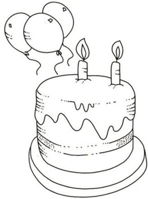 princess birthday cake coloring page birthday cake coloring page coloring lab
