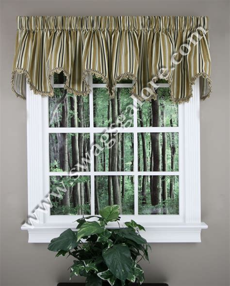waverly valances waverly kitchen curtains and valances kitchen ideas