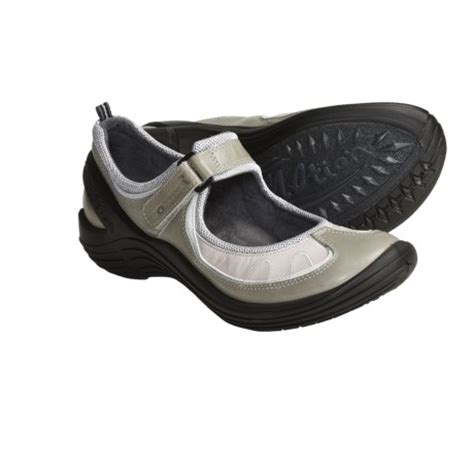 comfortable heels for high arches great comfortable shoes with a high arch review of