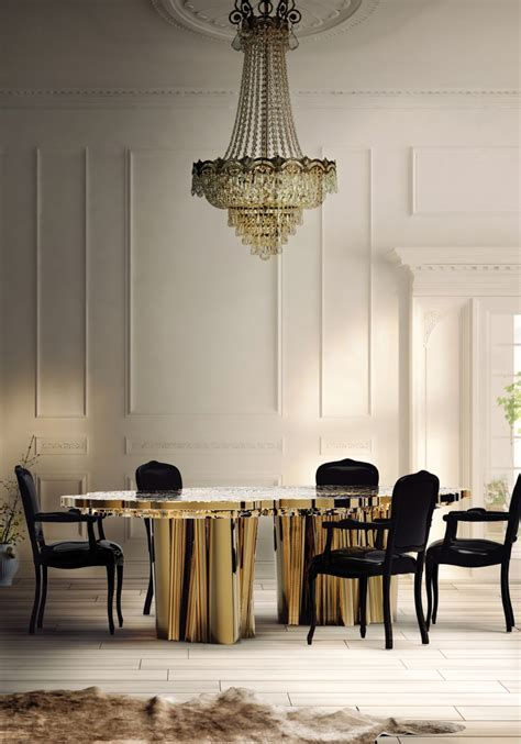 do chairs to match dining table how to mix and match chairs with your dining table