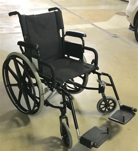 fauteuil roulant geneve fauteuil roulant 224 vendre generations plus ch
